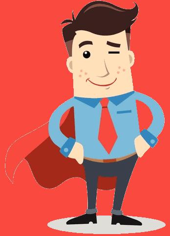 Dividend Income Hero
