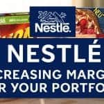 Nestle Stock Analysis