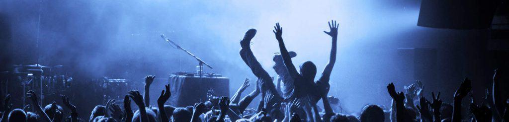 CTS-Eventim-Live-Entertainment
