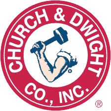 Church-Dwight-Logo