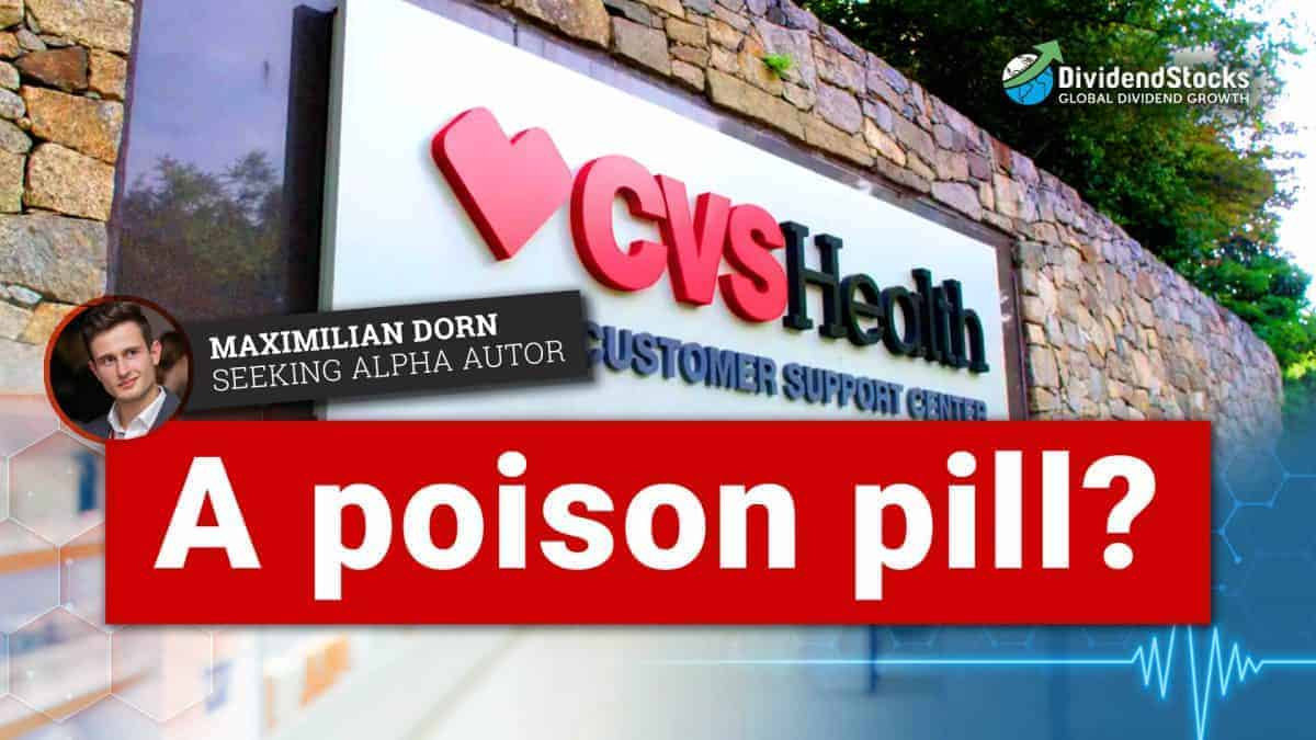 CVS Health featured Image